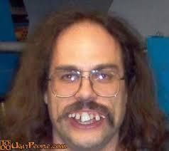 Ugly Guys on Pinterest | Lol, Ha Ha and So Funny via Relatably.com