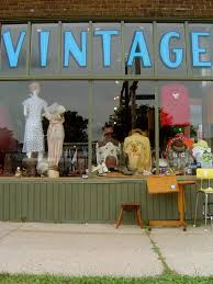 B Squad Vintage and Clothing LP s Furniture and Electronics