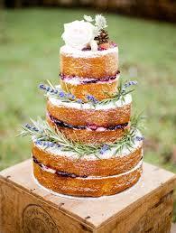 14 Fabulous Wedding Cakes With Modern Flair Roxys Kitchen