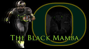 1920x1080 search results for de anthony thomas oregon ducks wallpaper adorable wallpapers