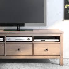 ikea furniture images. tv u0026 media furniture236 ikea furniture images
