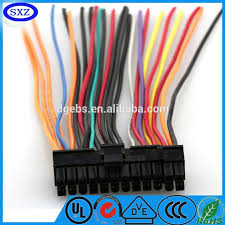 hot 5 pin connector gm auto pig tail wire harness hot 5 pin connector gm auto pig tail wire harness manufacturer from whole s