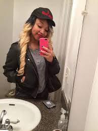 Peruvian Wavy Hairstyles Baby Spice On My Hair Virgin Hair Extensions And Virgin Remy Hair