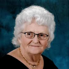 Obituary of Ida Higgins   Wallace Funeral Home serving Sussex, New ...