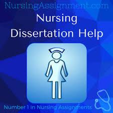 nursing essay writing service nursing assignment help online nursing research papers acircmiddot nursing dissertation writing service