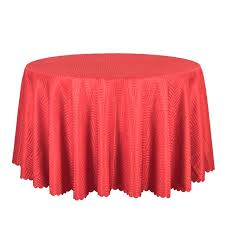 red striped tablecloth black red striped tablecloth plastic