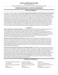 Ultimate Nursing Superintendent Resume Sample In Nurse Manager