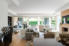 home interior designers melbourne