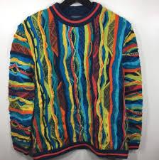 Patterned Dress Shirts Custom Inspiration Ideas