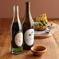 williams sonoma house olive oil olivier 25 year barrel aged balsamic vinegar williams sonoma