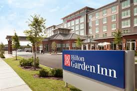 hilton garden inn boston logan airport reserve now gallery image of this property