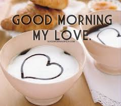 good morning coffee love quotes. Simple Quotes Goodmorningmylove Throughout Good Morning Coffee Love Quotes O