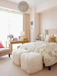 womens bedroom furniture. Womens Bedroom Furniture Champagne / Rose Gold For Girls Women D