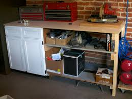 Reused Kitchen Cabinets Refacing Kitchen Cabinets Okc Home Furniture Decoration