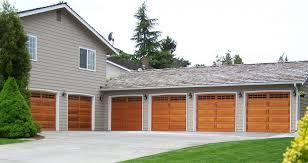 16x8 garage doorDoor garage  Aluminum Garage Door Insulated Garage Door Cost