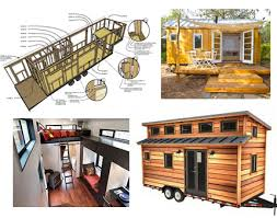 Small Picture Tiny House On Wheels Plans Tiny House Appliances