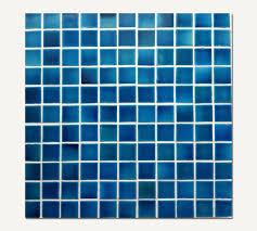 keramos on mesh 318 mmx318 mmx8 mm to series swimming pool tiles r 104