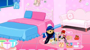 stylish room decor games winx club room decoration game online