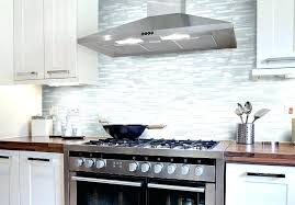 full size of kitchen tile backsplash with grey cabinets white glass gray and image of ed