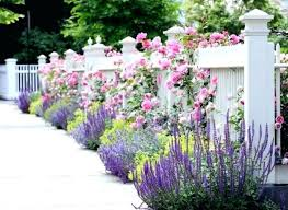 medium size of wooden picket fence designs ideas pictures white gardening garden landscape traditional with decorating
