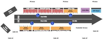 Maple Grove Raceway Seating Chart Maple Grove Raceway Tickets In Mohnton Pennsylvania Maple