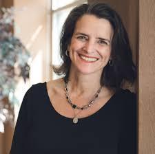 Marianne Stroud, Certified Nurse Midwife - Fertility & Midwifery ...