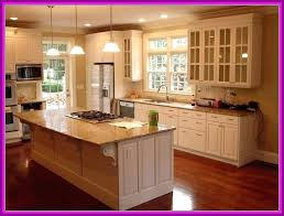 changing kitchen cabinet doors beautiful replacement can i change kitchen cabinet doors only