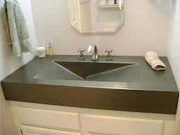 concrete countertops bathroom bathroom vanity concrete beautiful factory seconds of concrete s and concrete sinks by of concrete bathroom countertops and