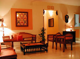 Indian Style Living Room Decorating Awesome Photos Of Ethnic Living Room Home Decoration Ideas With