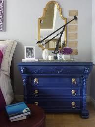 benjamin moore furniture paintdresser pulls in Bedroom Eclectic with Benjamin Moore Bedroom