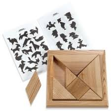 Making Wooden Games Pinterest The world's catalog of ideas 13