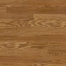 lincoln hawkins oak 7 mm thick x 7 6 in wide x 50 79 in length
