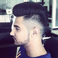 New Hairstyle Mens 2016 mens style modities new hairstyles for men to try in 2016 7783 by stevesalt.us
