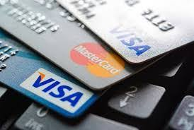Steps To Take If Your Stolen Or Lost Credit Card Cardshure