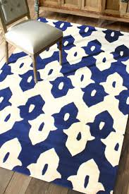 home design simplistic royal blue area rug picture 5 of 33 rugs awesome stunning from