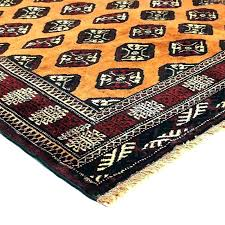 home depot rugs 4x6 area rugs home depot home depot area rug area rugs 4 x