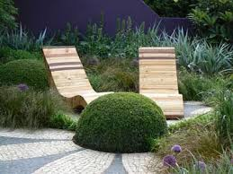 Small Picture 75 best Sculpture Garden images on Pinterest Sculpture garden