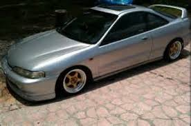 similiar 95 acura integra fuel pulsator keywords 95 acura integra under hood fuse box diagram likewise acura legend