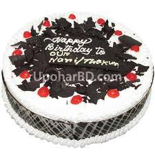 Birthday Gifts Online Send Birthday Cake To Bangladesh Round