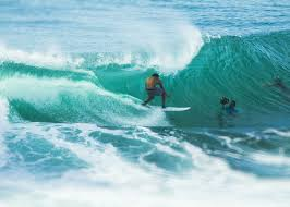 Tide Chart Uluwatu Gallery Wavehaven Bali Surf And Wave Report Daily Surf