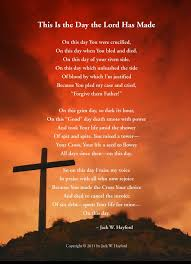 Christian Easter Quotes Poems Best of Jesus Easter Poems Poems Christian Easter Quotes Rdcopperrus