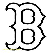 prepossessing red sox coloring pages printable in funny red sox coloring pages red sox coloring pages with red sox coloring at red sox coloring pages