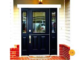door glass inserts wood door with glass insert wooden door with glass front door glass panel