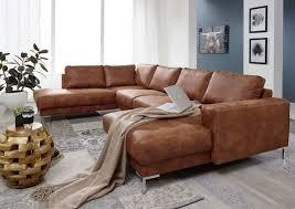 Sofa Leder Cognac Frisch Ideas Designer Couch Leder Tolles