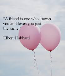 Quotes About Friendship And Love Amazing 48 Inspiring Friendship Quotes For Your Best Friend