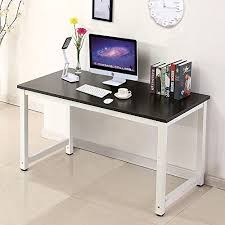 home office desktop pc 2015. Home Office Desktop Pc 2015. Eshion Modern Simple Style Computer Desk Laptop Study Table 2015 U