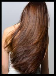 Dream Catcher Hair Extensions Cost How Much Do Hair Dream Extensions Cost Indian Remy Hair 72