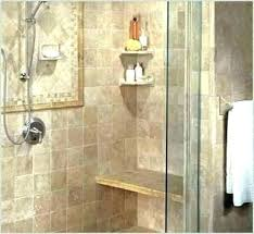 shower tile cleaner how to clean best reviews australia grout cra
