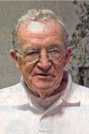 William Rutledge Obituary (1929 - 2020) - Cortez, CO - The Journal