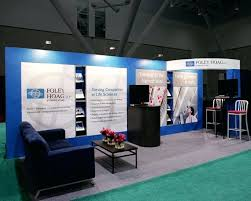 trade show display light booth track lighting fixtures